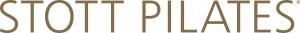 Stott Pilates logo